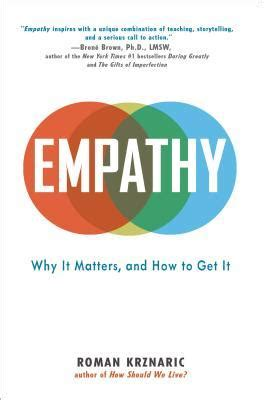 Essay on empathy in nursing home